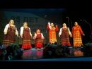 Норовские певуньи фольклорный ансамбль из с Норовка Цильнинского р на Ульяновской области