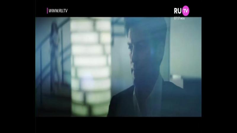 Елена Север - Ревную я - RU TV