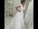 В наличии безкорсетное свадебное платье в 44 размере. Ждет свою нежную💞 счастливую невесту 💖16600руб💖свадебныйсалоноренбург св