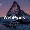 Web Pyxis