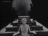 Peggy Lee - St. Louis Blues