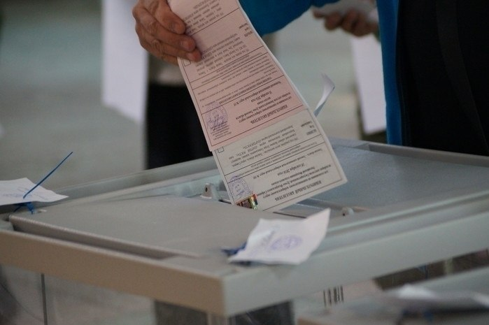 Облизбирком: иногородние студенты смогут голосовать по месту учебы