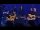 Scorpions Acoustica Live in Lisboa 2001