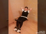 XiaoYing_Video_1511646043176.mp4
