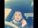Ария - Я свободен by 15_MARINALDI and SaidaKhalil1 on Smule