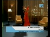 Alanis Morissette - So Pure