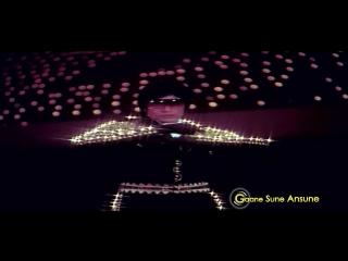 Sara Zamana Haseeno Ka Deewana Kishore Kumar Yaarana 1981 Songs Amitabh Bachchan