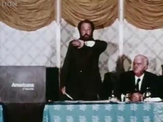 Солженицын призывает бомбить СССР