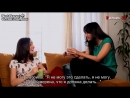 Интервью Санайи Ирани с Гуль Кхан 2013 год