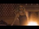 Ida Warg - Set Sails (Official Music Video)