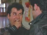 John Travolta Olivia Newton-John - The Grease Megamix
