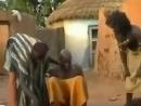 Tak_lechat_golovnuju_bol_v_Afrike.-spaces.mp4
