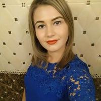 Юлінька Станішевська
