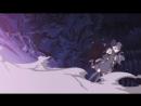 Академия ведьмочек / Little Witch Academia AniLibria
