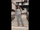 Video b1cb8b79ef5ae3b6db7cda5d30b459a2