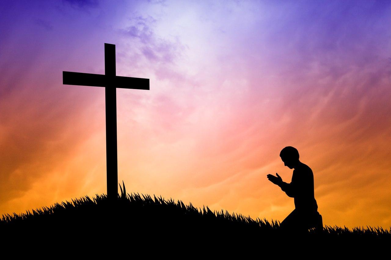 картинки на тему веры в бога кожу набирает
