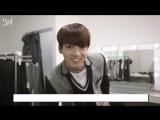 [RUS SUB][11.09.17] Smart TV Ch.BTS: Mirror TV