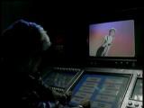 Hazell Dean VS Kylie Minogue - Turn It Into Love (1988)