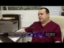Операция в Клинике современной флебологии лечение варикоза в Уфе