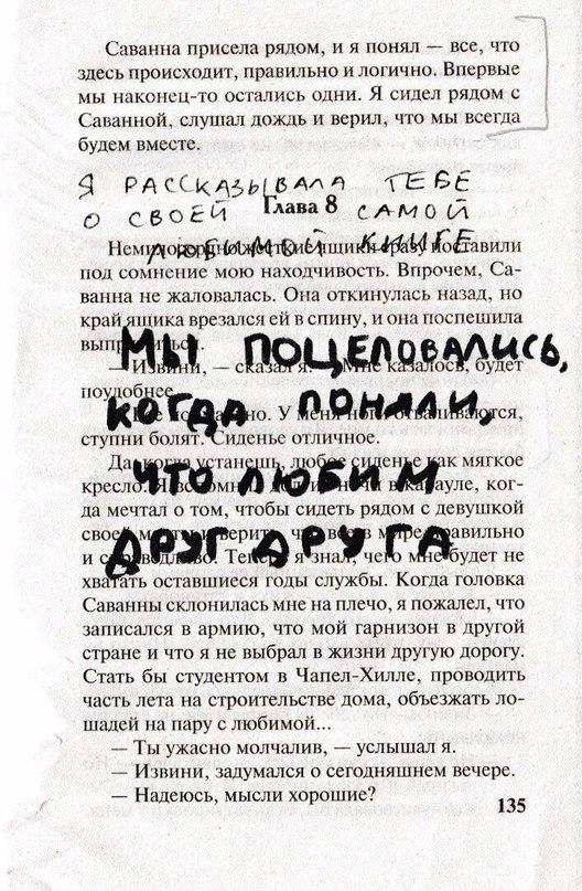 Диана Райманова | Уфа