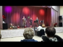 концерт группы десантура