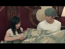 Контрактная любовница демонического босса E Mo Zong Cai De Qi Yue Qing Ren 恶魔总裁的契约情人