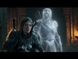 Middle-earth: Shadow of War (2017) | Трейлер игры с Gamescom 2017