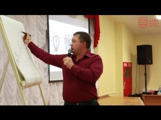 8 техник масштабного роста бизнеса в Ханты-Мансийске
