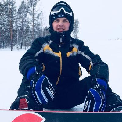 Виктор Максименко