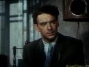 Большая семья - Режиссёр - Иосиф Хейфиц 1954 год.
