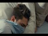 Воображаемая любовь Les amours imaginaires (2010)