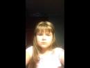 Анастасия Орлова — Live