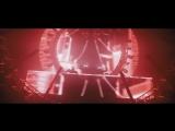 Black Tiger Sex Machine x Kai Wachi - Rebels feat. Macntaj