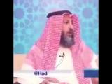وصية النبي ﷺ لـ جميع المسلمين في يوم الجمعة ' ساهم في نشر هذه الوصية النبوية ' انشرها واحفظها عندك بالمفضلة للأهمية