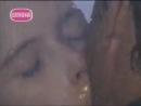 Первый поцелуй Мел и Шанди Боги как я их обожала когда бы милой маленькой школьницей