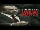 2006 Sidney Lumet - Prova a incastrarmi - Vin Diesel, Peter Dinklage, Linus Roache, Ron Silver Annabella Sciorra