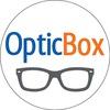OpticBox.ru Интернет-оптика.