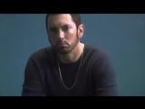 Eminem & Ed Sheeran - River (Teaser)