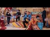 Anvar Sanayev - Bahorimni sog'indim _ Анвар Санаев - Бахоримни согиндим_HD.mp4