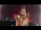Jennifer Lopez feat. Pitbull - On The Floor_DL@ARM
