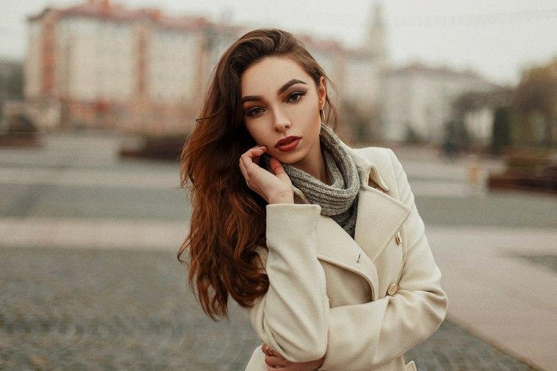 Natallia Nikitina | Гродно