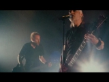 Samael - Rite Of Renewal (Official Live Video)