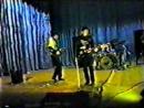 Адаптация - Фестиваль Наша Родина СССР Заринск, 2000