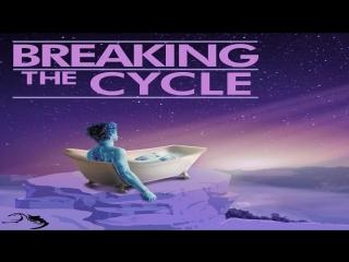 Klaada - Breaking The Cycle [Full Album] ᴴᴰ