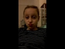 Arina Gricenko - Live