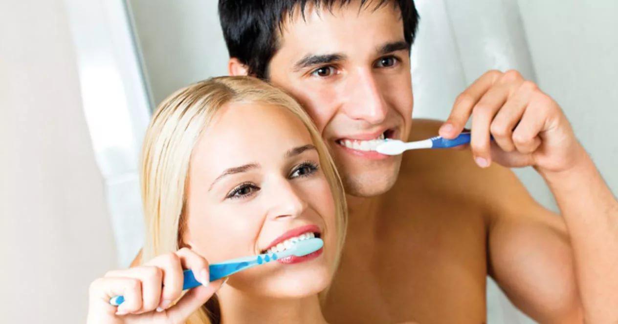 Каковы лучшие советы для чистки зубов?