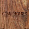 CookHouse техника и аксессуары для кухни и дома