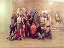 Анастасия Сташевская фото #41