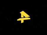 Звёздные войны Пробуждение силы 10 февраля на РЕН ТВ
