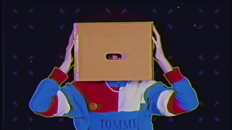 Роутер бездушная коробка...